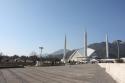 bij-faisal-mosque
