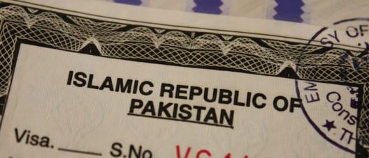 Big visa day